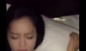 China Girl Nice Voice, Free Asian Porn Video b1
