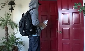 Brazzers - Adolescence Axiomatically Heavy - (Johnny Sins) - Extreme Discoveries