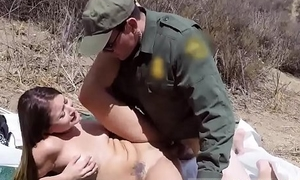 Chinese masturbation girl and latin girl masturbations video Anal for