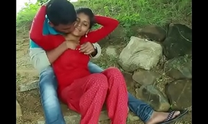 Indian girlfrend fuck his bf