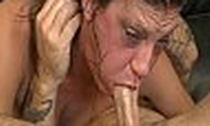 xxx video porn collateral