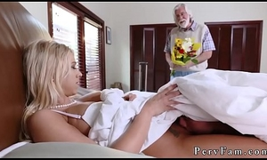 Offing carnal knowledge 1 Unpacking Stepmom