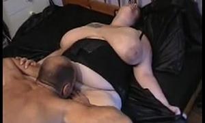 My Shush best friends wear and tear my pussy