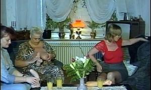 JuliaReaves-DirtyMovie - Gruppen Ficken - scene 4 - video 1 unfold ass anus cums pussyfucking