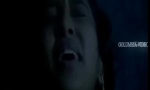 Lakshmi Menon sex videotape