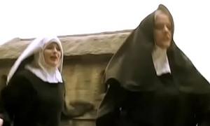 Oltre Il Confine - Part 1 (Full porn movie)