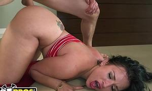 xxx video porn unexpectedly